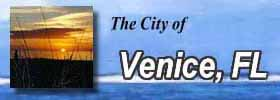 City of Venice, FL